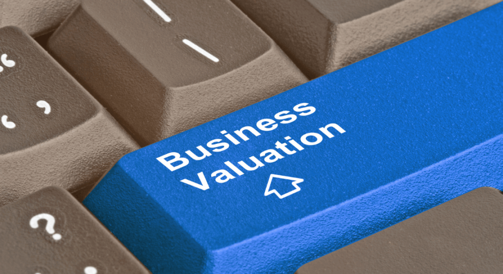 Business Valuation Standards