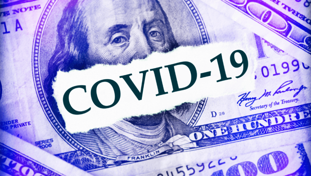 COVID-19 & Valuation Challenges